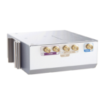 products-800px-netmodule-NB1601-03
