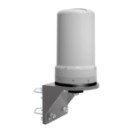 3-in-1 High Gain Mast Mount MIMO Antenna photo 1