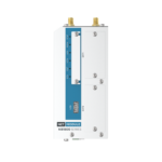 NB1800 Ethernet router with mobile wireless for Industrial  – photo 5