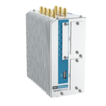 NB1800 Ethernet router with mobile wireless for Industrial  – featured image