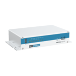 NB2700 compact vehicle WiFi router – photo 1