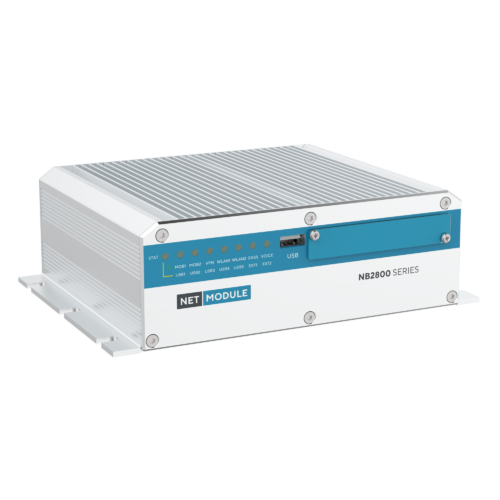 NB 2800 wireless vehicle router - featured image