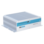 NB2810 rugged transport router – photo 01